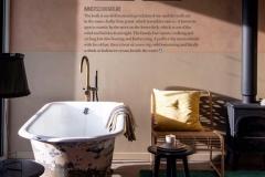 Afneembare-krijtverf-artisan-tan-en-kalkverf-topaze-in-county-living-magazine