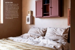 Kalkverf-topaze-in-country-living-magazine